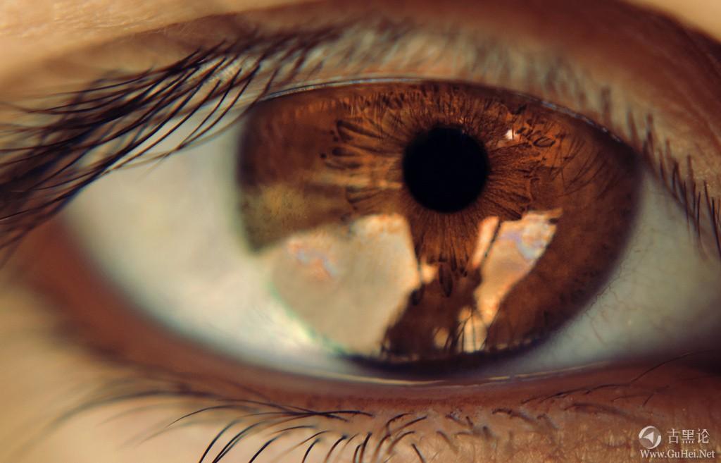 用时间和心看人,而不是用眼睛 yanjingkanren.jpeg