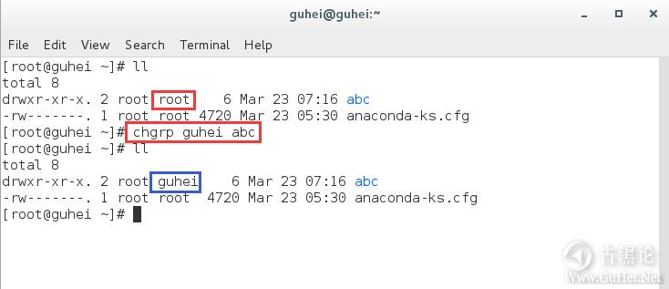 零基础Linux|第十一课_用户管理 QQ截图20160323222014.png