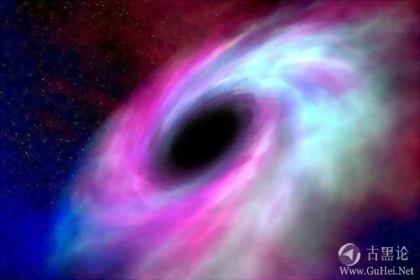 科普:黑洞!!! heidong4.jpg