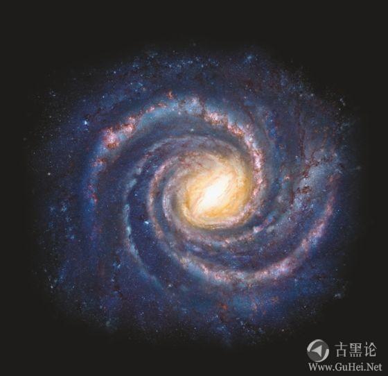 科普:黑洞!!! heidong3.jpg