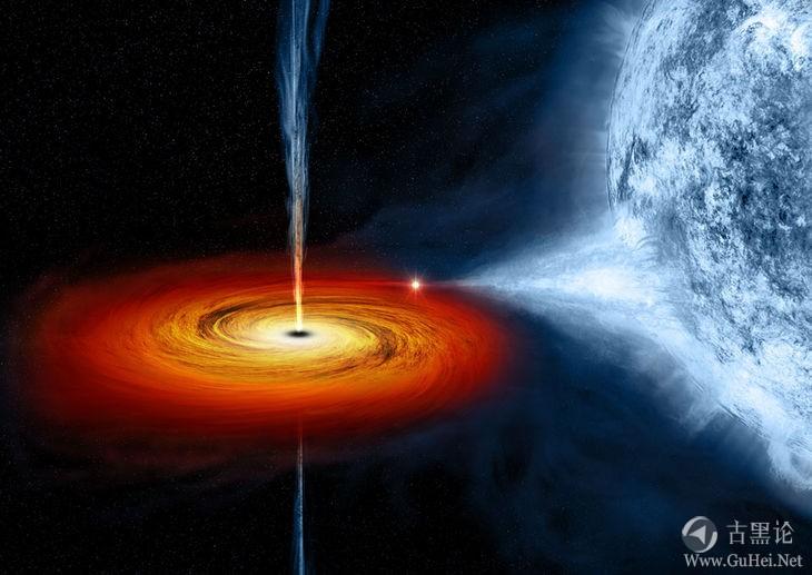 科普:黑洞!!! heidong5.jpg