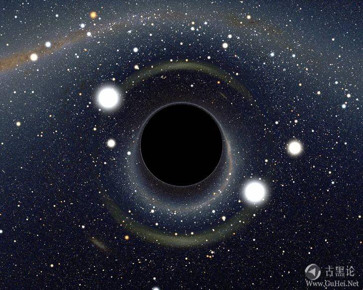 科普:黑洞!!! heidong8.jpg