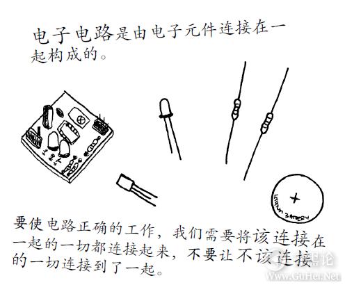 零基础焊接(锡) QQ截图20160330210141.png