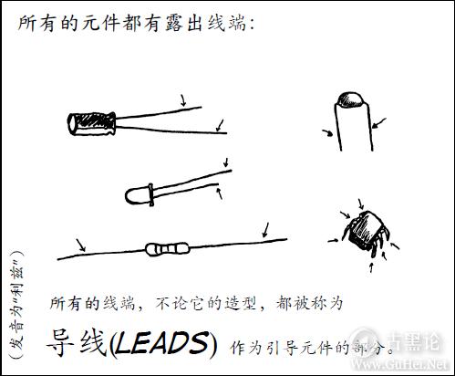零基础焊接(锡) QQ截图20160330210159.png