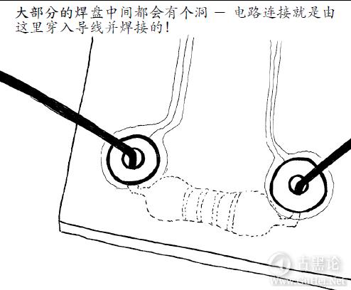 零基础焊接(锡) QQ截图20160330210206.png