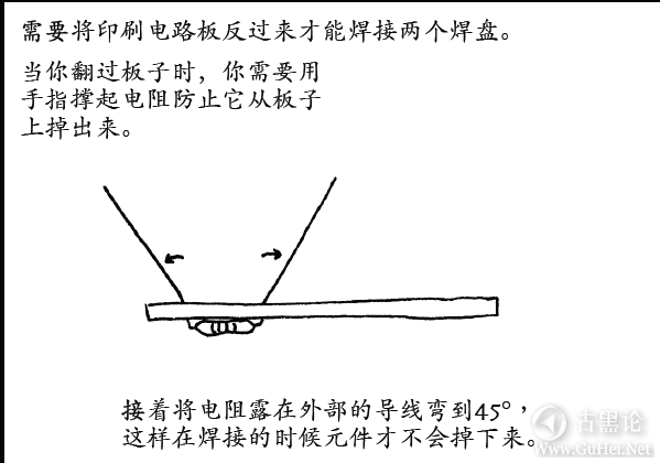 零基础焊接(锡) QQ截图20160330213750.png