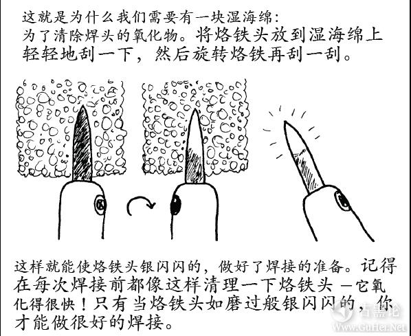 零基础焊接(锡) QQ截图20160330213816.png