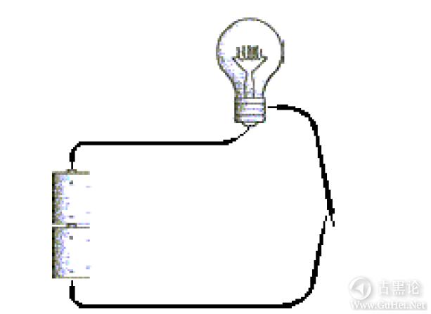 编码的奥秘4_手电筒剖析 QQ截图20160410185820.png
