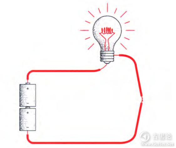 编码的奥秘4_手电筒剖析 QQ截图20160410190138.png