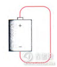 编码的奥秘4_手电筒剖析 QQ截图20160410190313.png