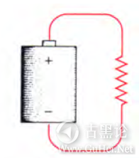 编码的奥秘4_手电筒剖析 QQ截图20160410190318.png