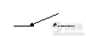 编码的奥秘5_绕过拐弯的通信 QQ截图20160410213554.png