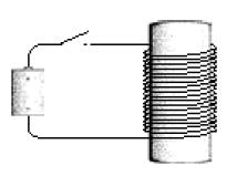 编码的奥秘6_发报机与断电器 QQ截图20160411231922.png