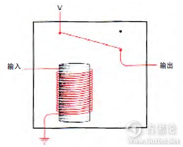 编码的奥秘6_发报机与断电器 QQ截图20160411232127.png