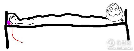 如何用一根网线调戏他人 wangxian10.jpg