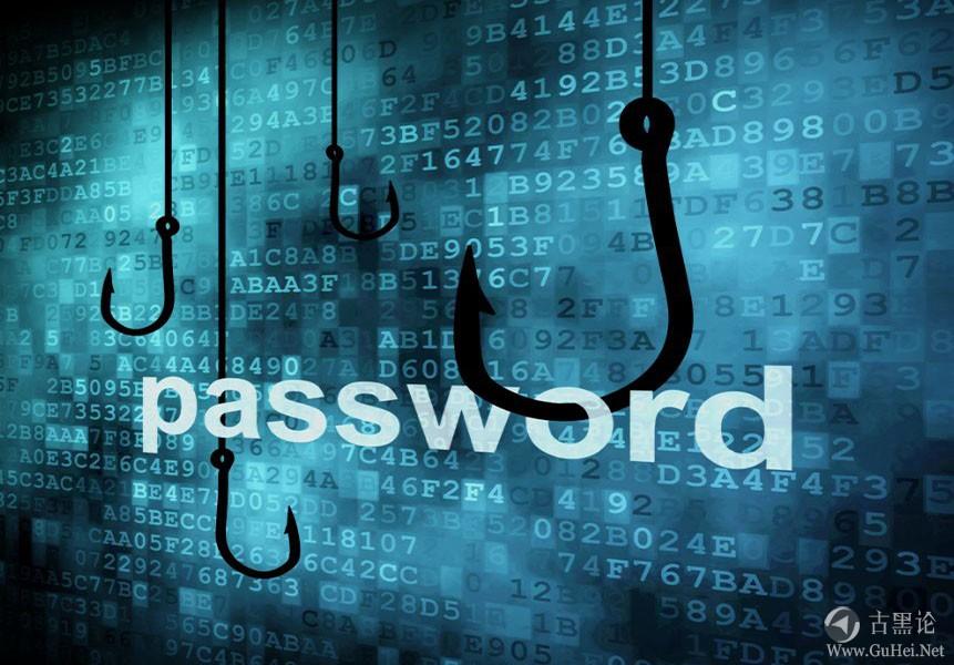 password.jpg 致菜鸟——盗号的原理(钓鱼)【10.21更新视频】