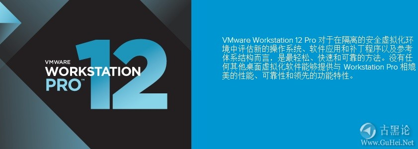 Vmware V12专业版+永久激活密匙 vmware12.jpg