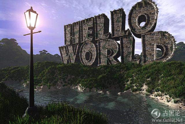 程序员的Hello World王国 QQ截图20160419203509.png