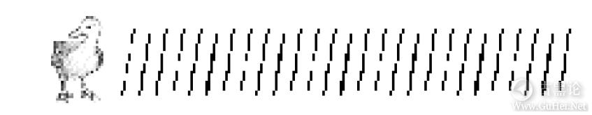 编码的奥秘_7十进制计数法 QQ截图20160420210837.png