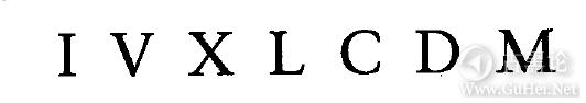 编码的奥秘_7十进制计数法 QQ截图20160420210944.png
