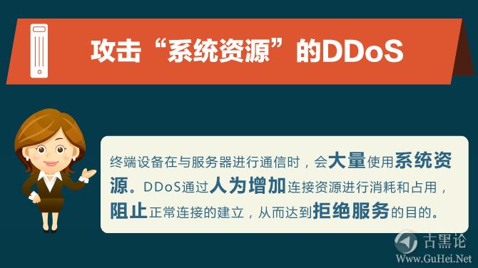 十一张图片告诉你什么是DDOS! ddos6.png