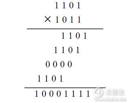 编码的奥秘8_其他进位制记数法 QQ截图20160504095813.png