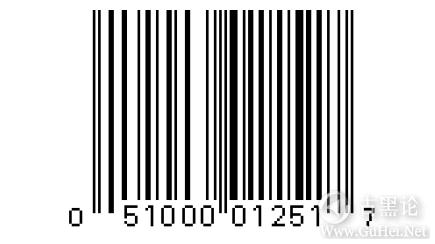 编码的奥秘9_二进制数 QQ截图20160506224549.png