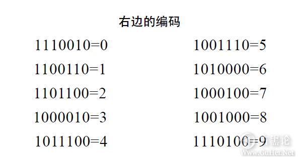 编码的奥秘9_二进制数 QQ截图20160506224705.png