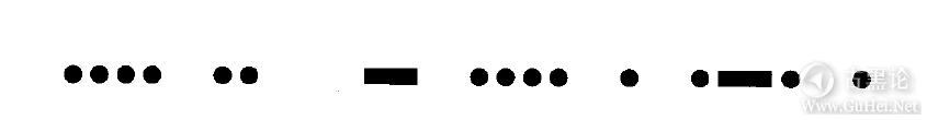 编码的奥秘9_二进制数 QQ截图20160506224903.png