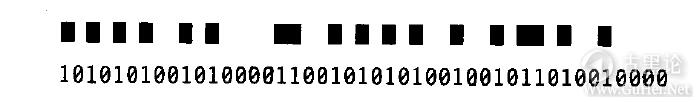 编码的奥秘9_二进制数 QQ截图20160506224907.png