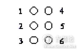 编码的奥秘9_二进制数 QQ截图20160506224911.png