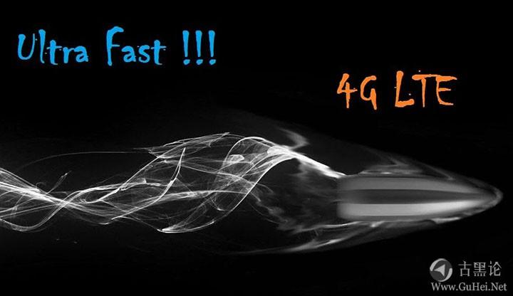 为什么用了4G后,手机电量很快就没了? 20131206051634888.jpg