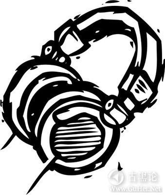 怎么样才能煲出一副好的耳机? baoerji2.jpg