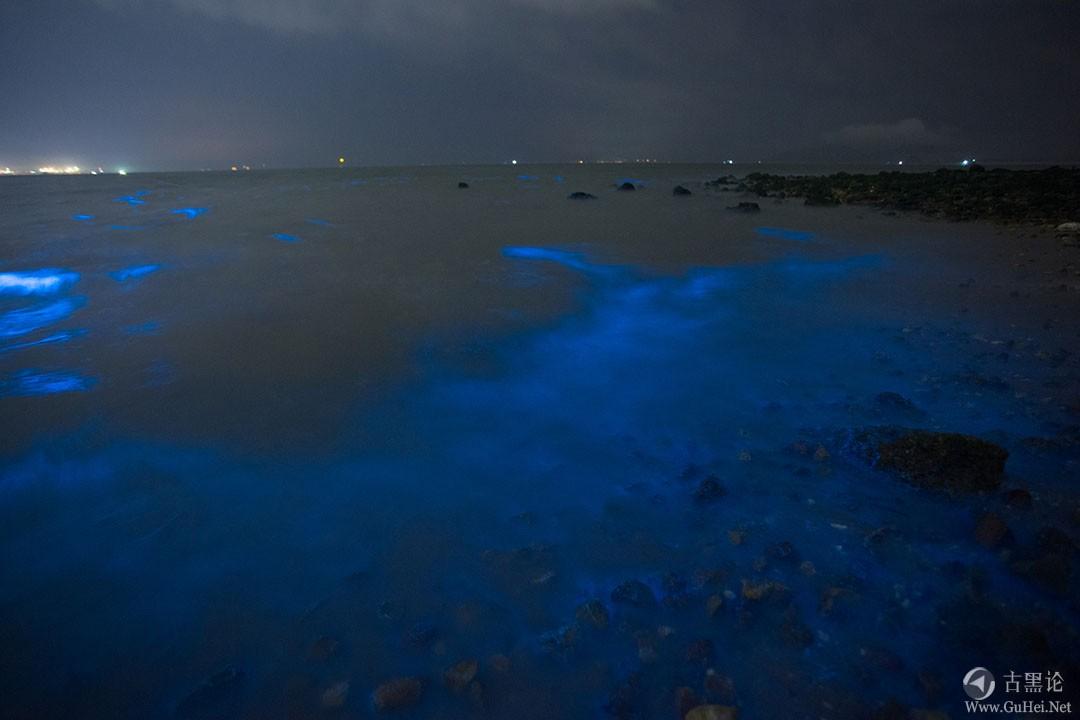 潘多拉之海 3.jpg