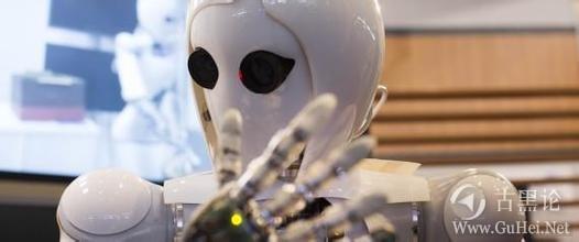 希望人工智能实现的十件事情 u=3374387872,2095125285&fm=15&gp=0.jpg