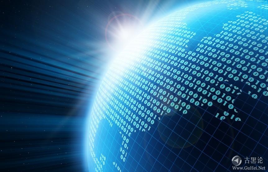 WEB安全第五课 HTTP协议 之五 缓存机制 120_120216114821_1.jpg