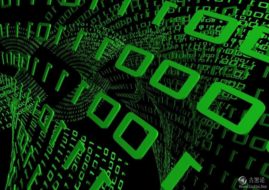 WEB安全第七课 层叠样式表 之三 字符编码 binary-code-matrix-style1.jpg