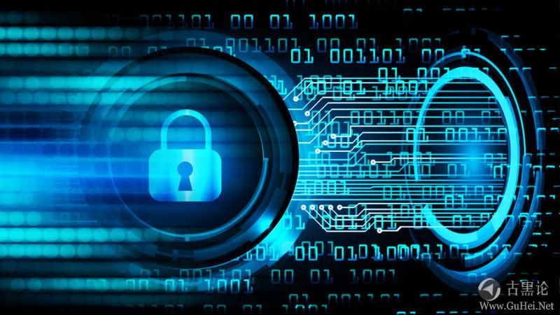 如何成为一名真正的黑客 419549626-900x506.jpg