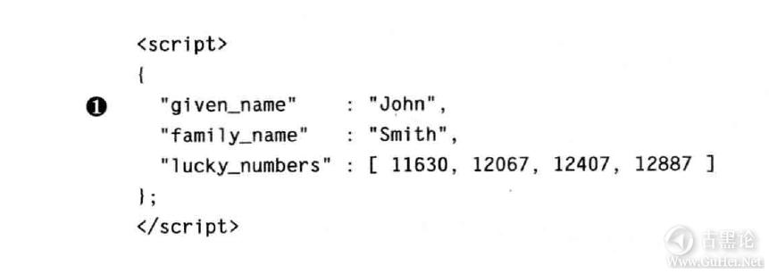 WEB安全第八课 浏览器端脚本 之二 JavaScript的基本特点 QQ截图20160710170657.png