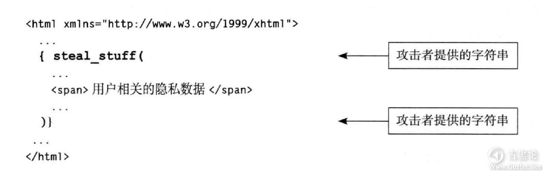 WEB安全第八课 浏览器端脚本 之二 JavaScript的基本特点 QQ截图20160710172255.png
