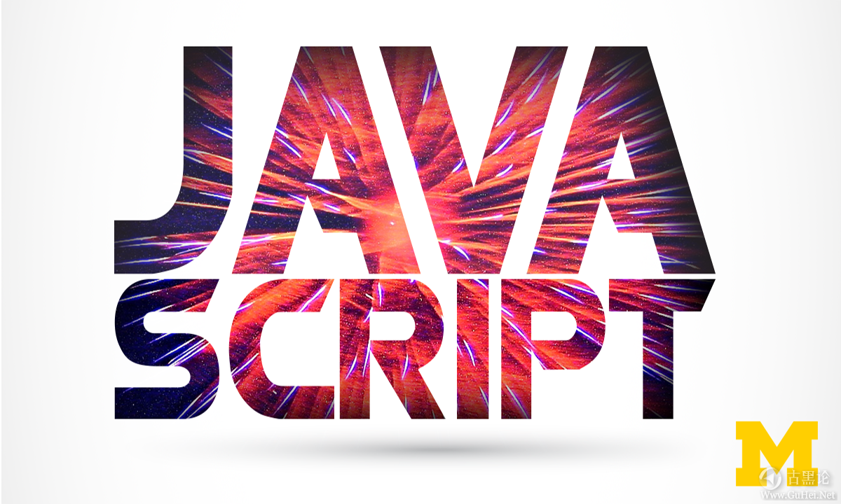 WEB安全第八课 浏览器端脚本 之三 标准对象层级 javascript_thumnail_1x1.png