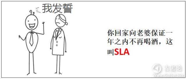 酒后说IT术语,防火墙、系统崩溃... SLA.jpg