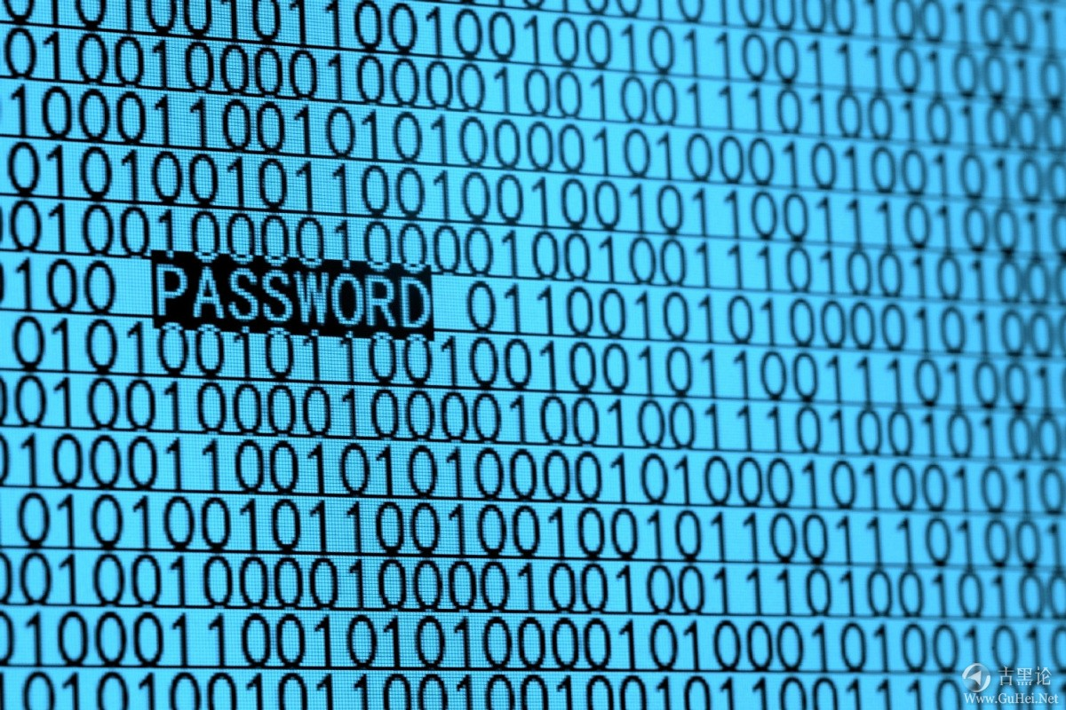 据说黑客的密码是这样的... password.jpg