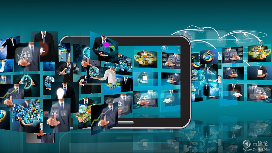 WEB安全第九课 非HTML类型文件 之三  音频与视频 video-mobile-ss-1920.jpg