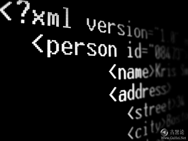 WEB安全第九课 非HTML类型文件 之四 各种XML文件 using-xml-pop_3712.jpg