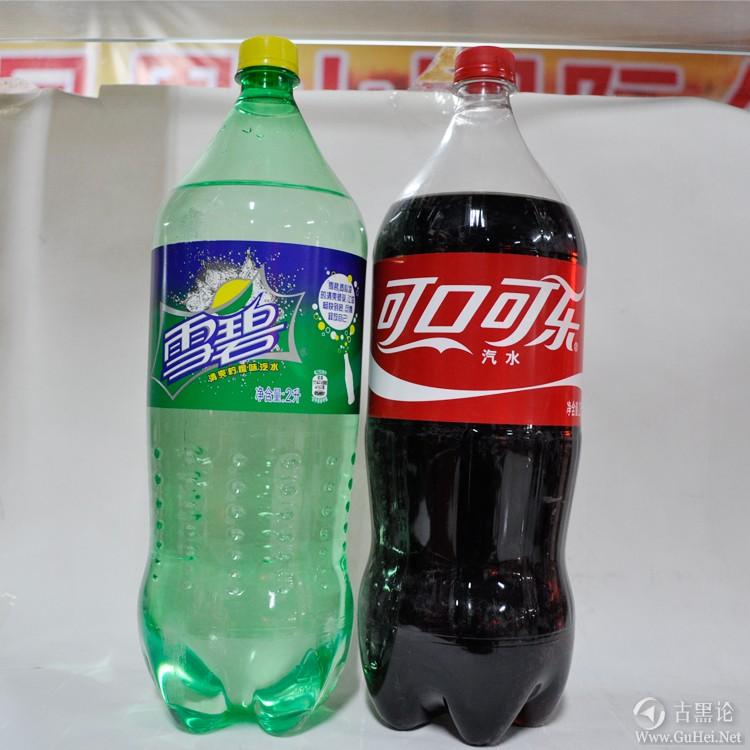 校园趣事多,一起笑呵呵 2L的可乐&雪碧.jpg