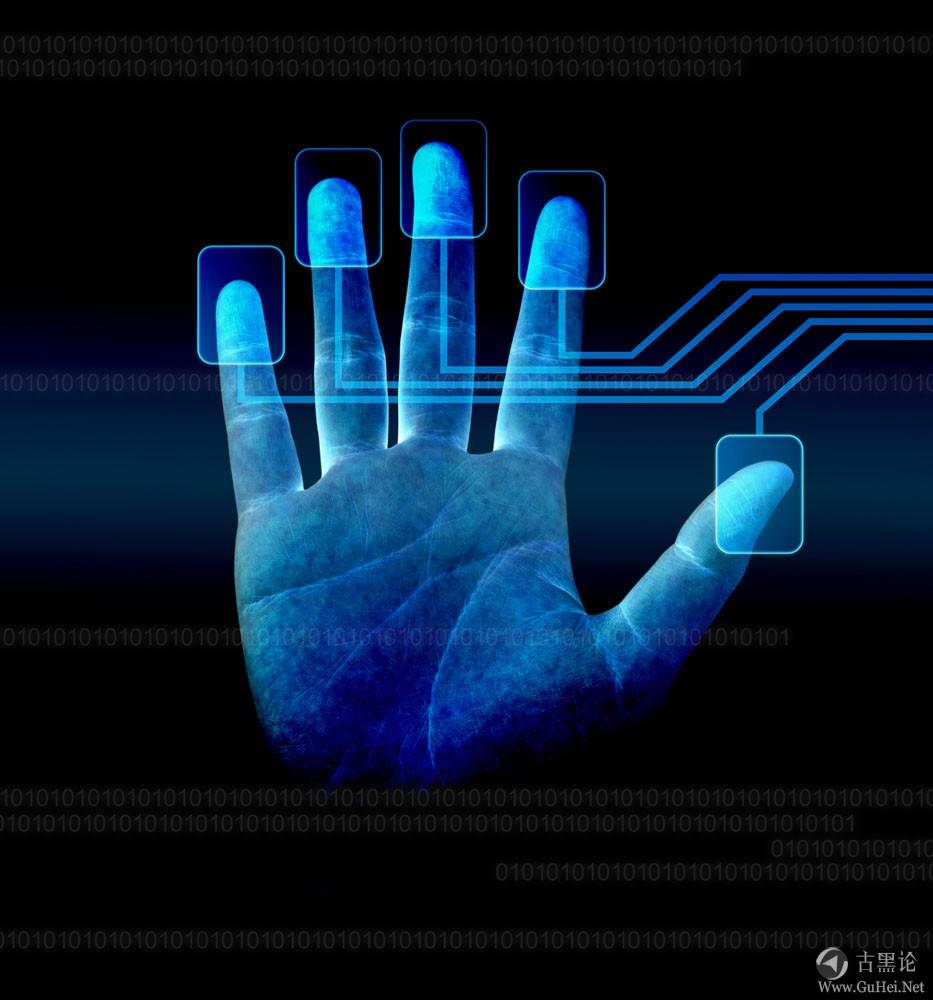 WEB安全第十五课 内容识别机制 189118-120602150Q38.jpg