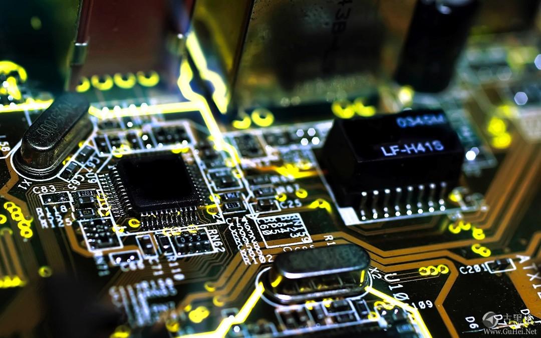 计算机扫盲贴|第一部分_硬件 Computer-Hardware.jpg