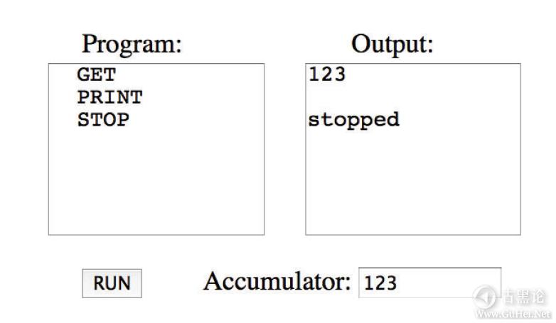 计算机扫盲贴|第三章_深入了解CPU QQ截图20170115165756.png
