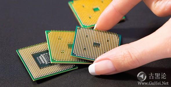 计算机扫盲贴|第三章_深入了解CPU processor-CPU-chip-computer_p.jpg
